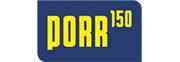 Porr Bau GmbH