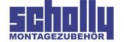 Scholly Montagezubehör GmbH