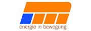 Bruno Machacek GmbH