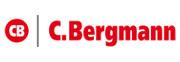 C. Bergmann