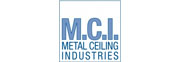 MCI-Metal Ceiling