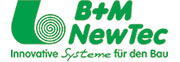 B&M Newtec - Wien